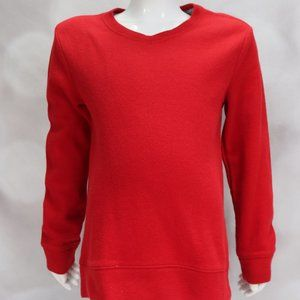 Boys Old Navy V Neck Sweater
